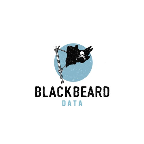 Blackbeard Data