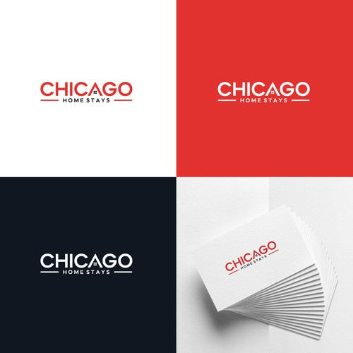 Chicago Home Stays