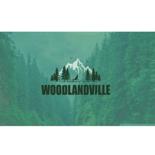 logo for wild brand