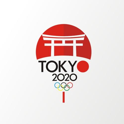 tokyo olimpic