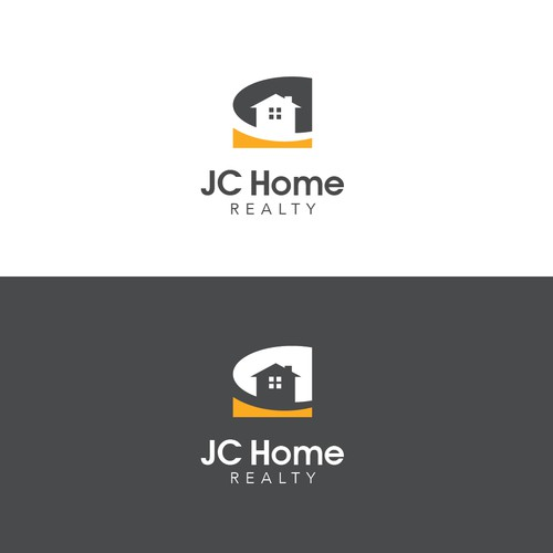 jc home realty