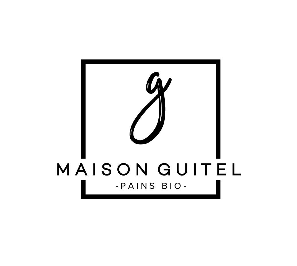 Maison Guitel - the french organic bakery !