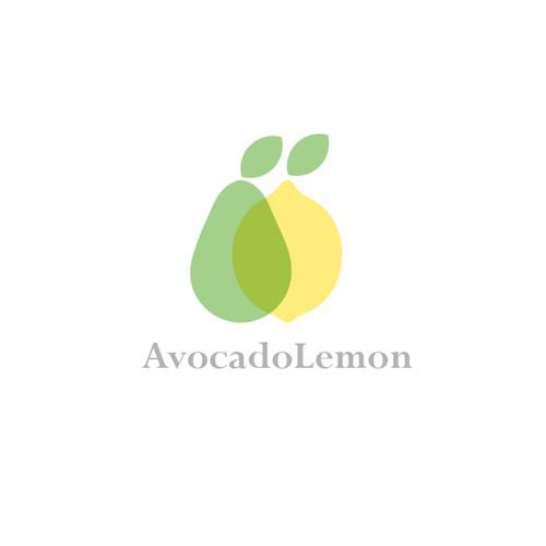 AvocadoLemon