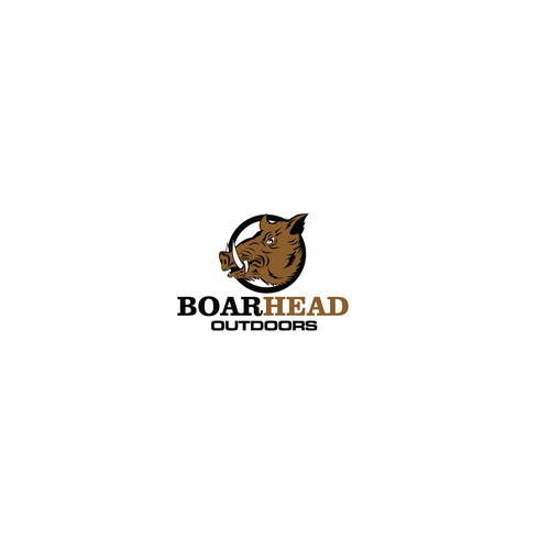 Boarhead, online outdoors store to launch in Latin America.