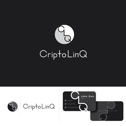 CriptoLinQ