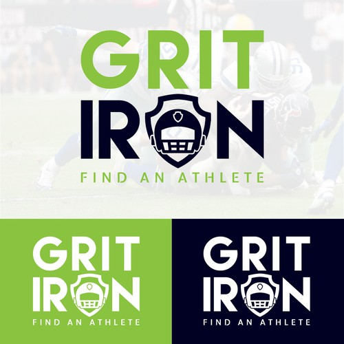 grid iron contest