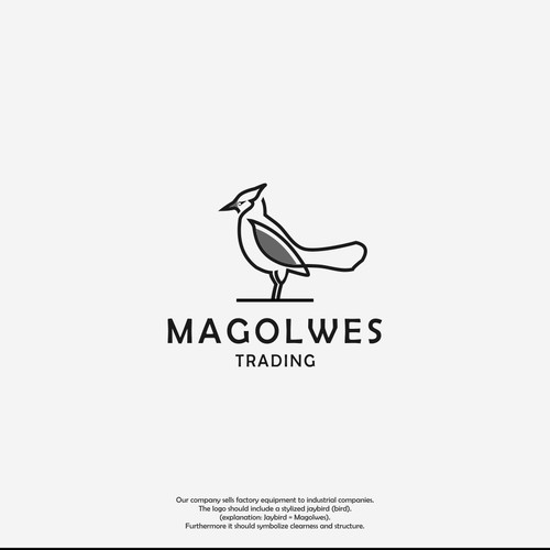 magolwes
