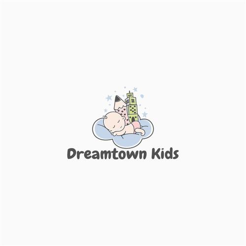 Dreamtown kids