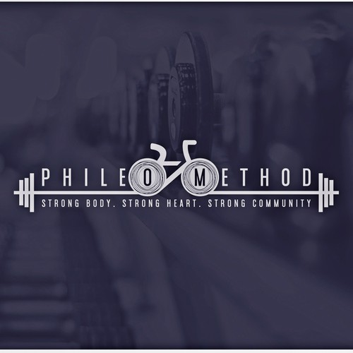 "Logo for ""Phileo Method"""