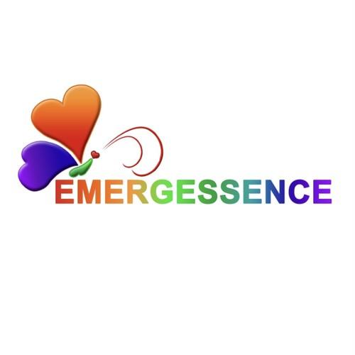 Emergessence