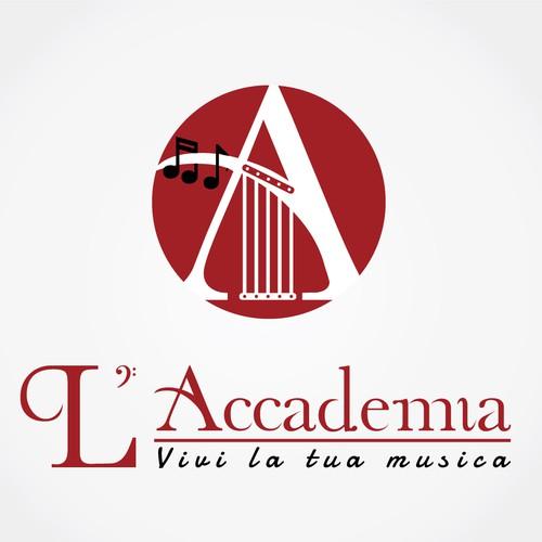 L'Accademia - accademia musicale