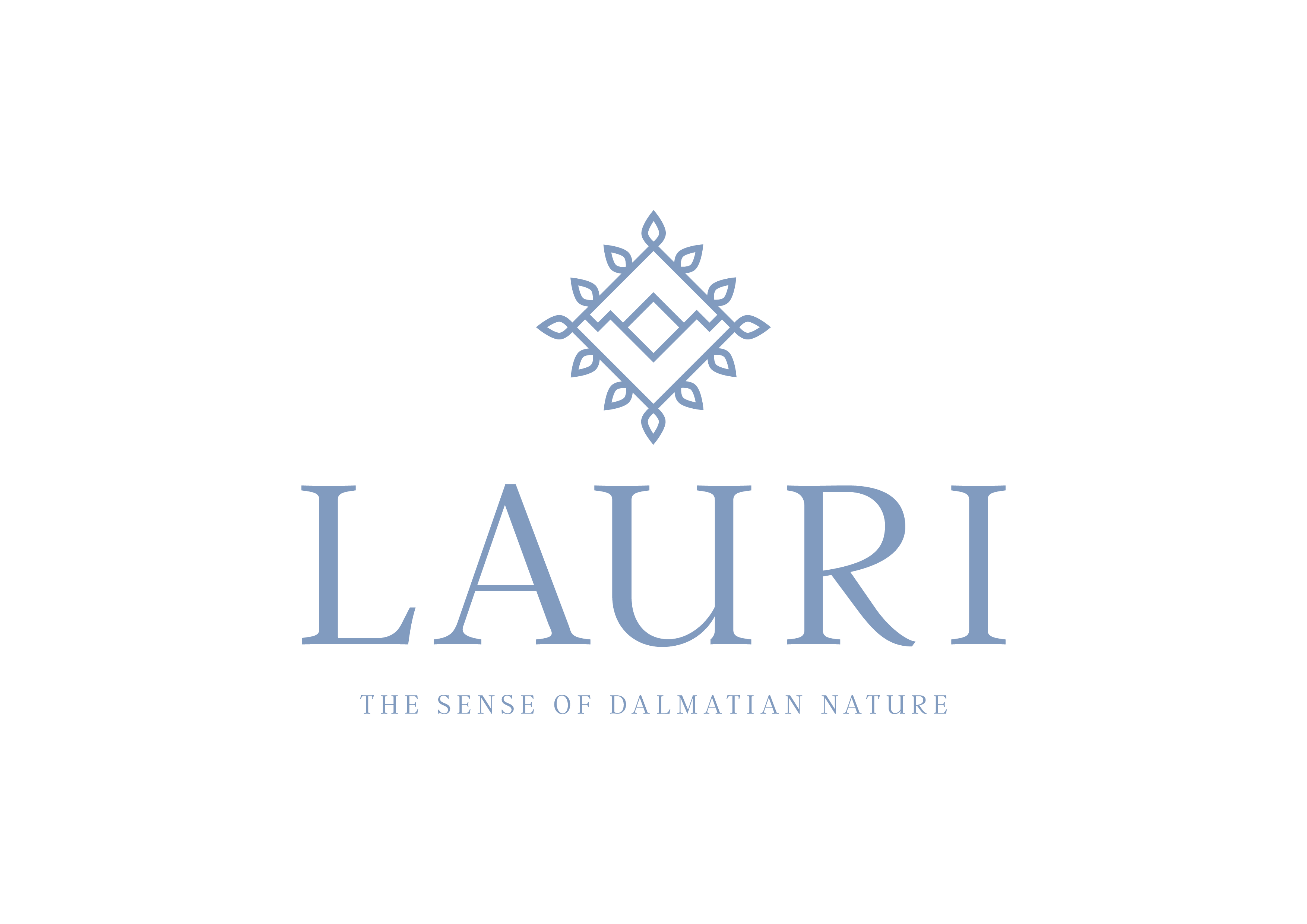 Lauri -  Croatian startup company needs awesome, clean and fresh, logo for its 100% natural products!! More projects!