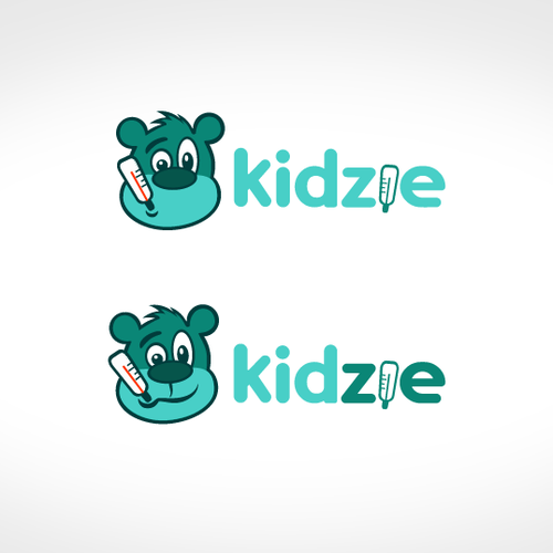Kids Health website/application