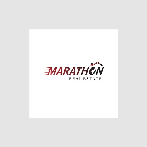 Marathon Real Estate