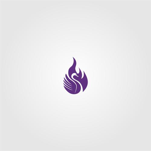 swan fire