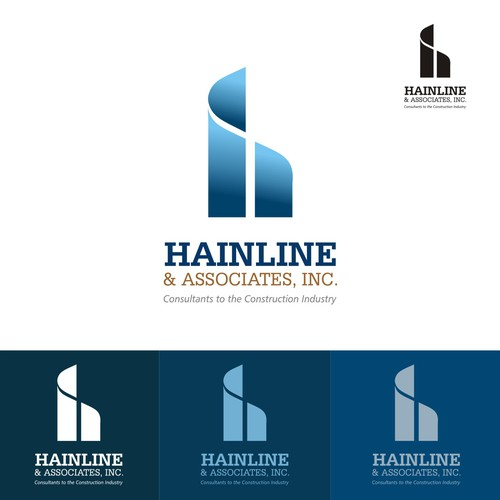 Hainline & Associates, Inc