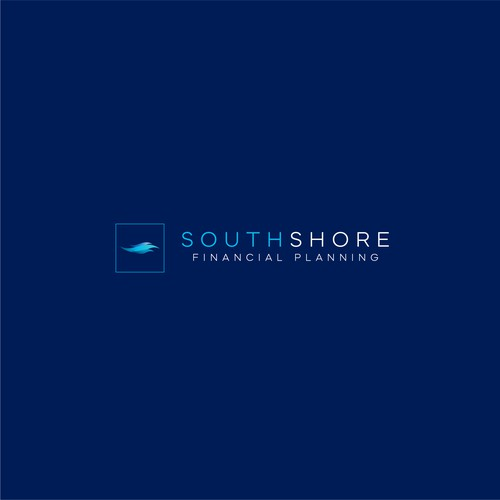 South shore completed project