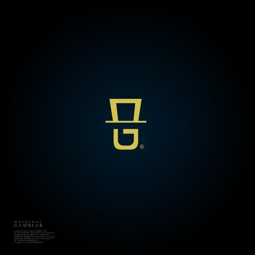 Original Gambler (OG) Logo Contest!