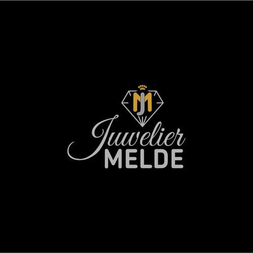 Logo für Juwelier