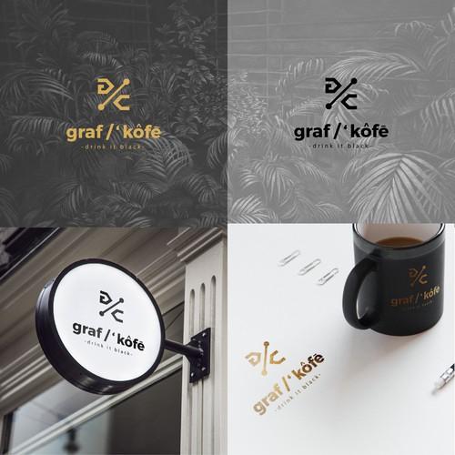 graf /' kofe