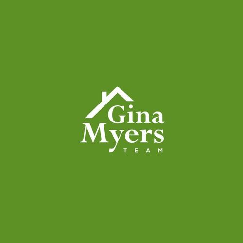 gina myers