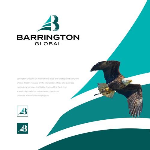 Barrington Global