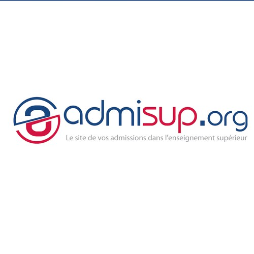 Admisup.org