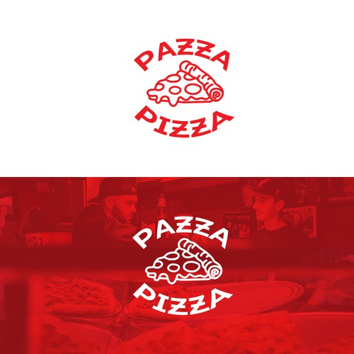 PAZZA PIZZA
