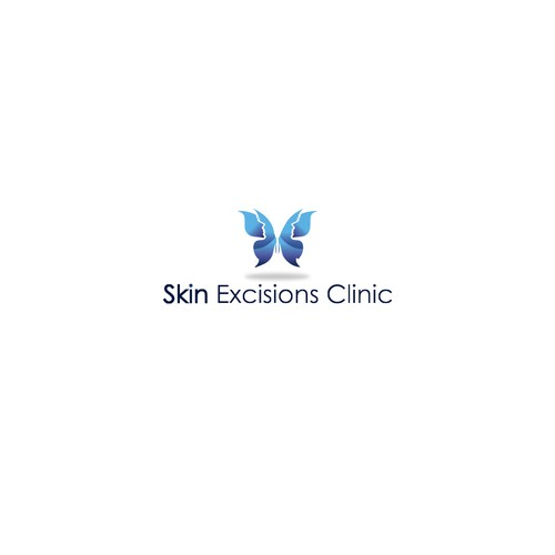 Skin Excisions Clinic
