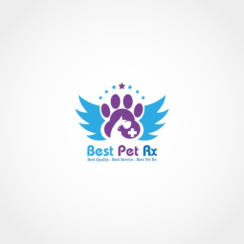 Best Pet Rx