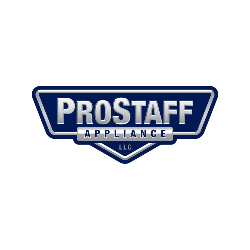 Eye catching logo needed for ProStaff Appliance