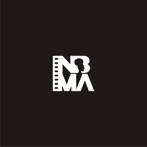 Logo Concept for NBMA