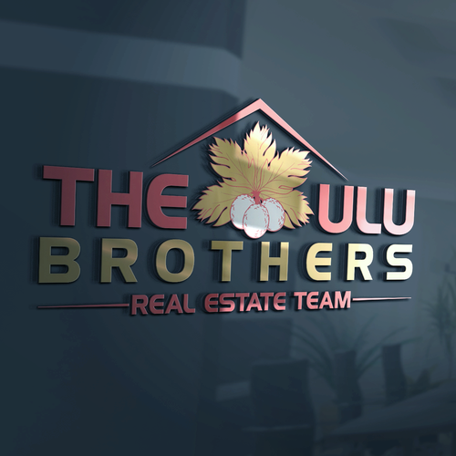 The Ulu Brothers Real Estate team