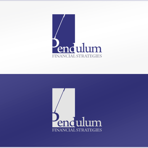 Pendulum Strategies Logo