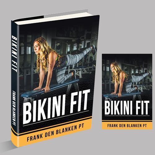 Voorkant nieuwe Ebook Frank den Blanken PT