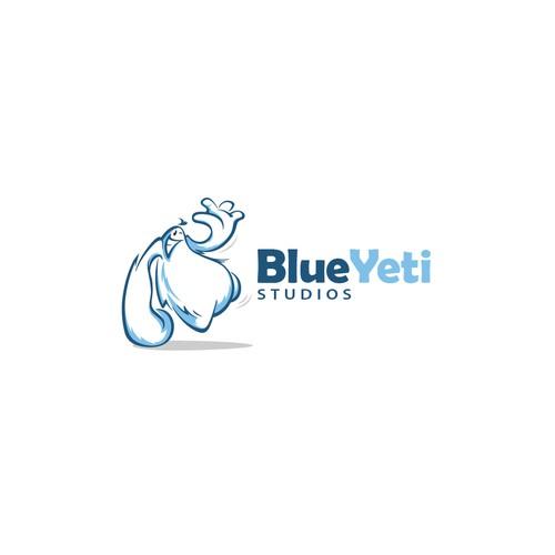 Blue Yeti Studios