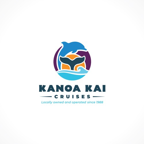 Kanoa Kai