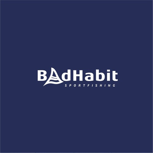 BadHabit
