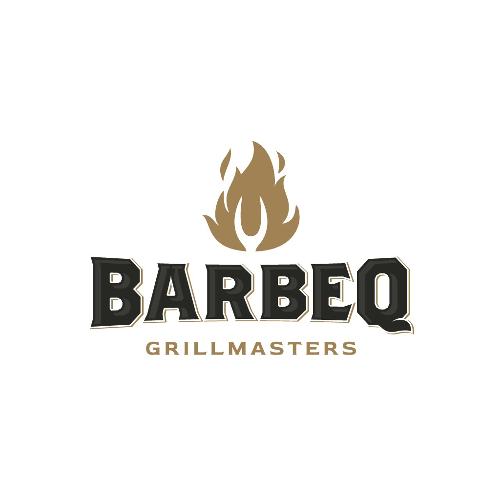 BarbeQ - Grillmasters for your events