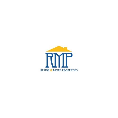 RESIDE Logo