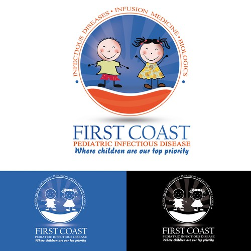 First Coast Infectious Disease