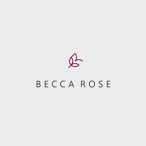 BECCA ROSE