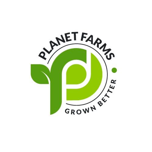 Planet Farms
