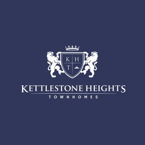 kettlestone heights