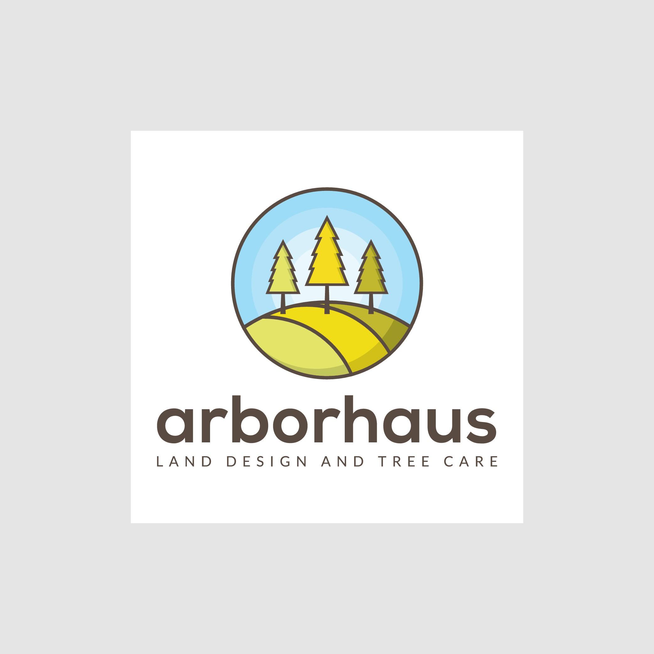 Arborhaus habitat enhancement