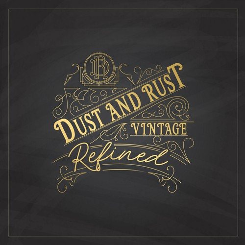 Knock the dust and rust off for a new career for me!