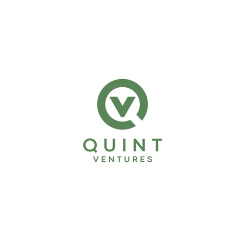 Quint Ventures Logo