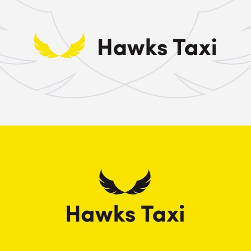Hawks Taxi