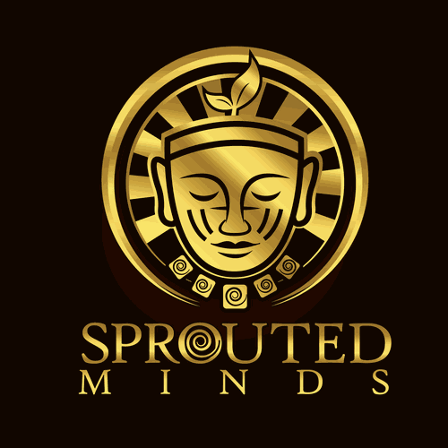 Sprouted Minds Bio Food