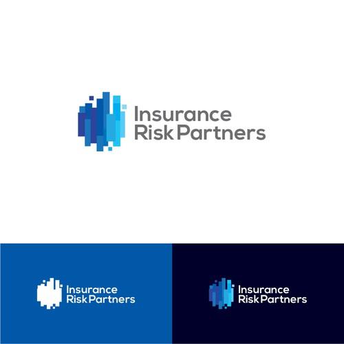 Insurance Risk Partners